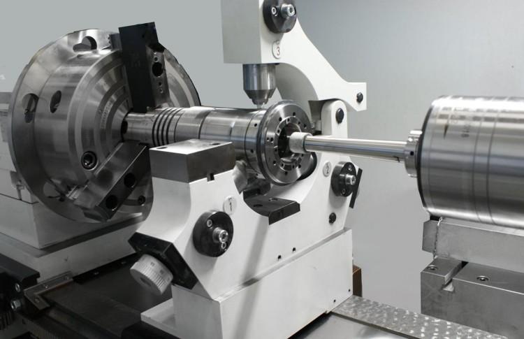 Dynamic Maquinados Industriales, S. de R.L. de C.V.